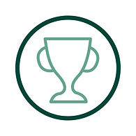 Awards logo 1-02.JPG