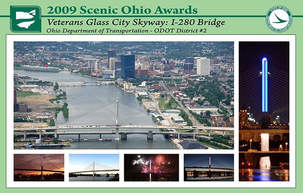 2009Bridge_Award.jpg