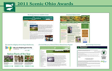 2011%20Scenic%20Ohio%20Winners%20Board_e