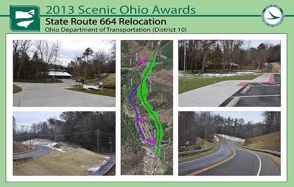 Scenic Ohio Winners Boards.jpg