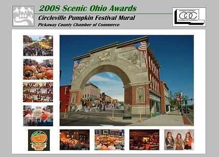 2008Circleville_Award.jpg