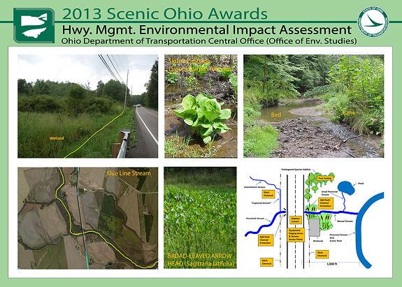 Scenic Ohio Winners Boards to print 1.jp