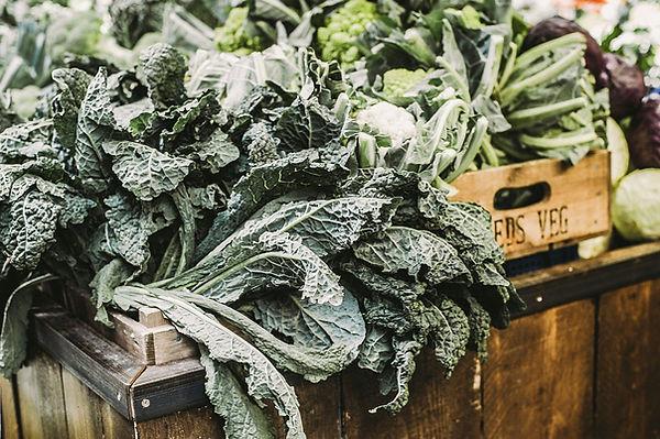 Green-leafy-veg.jpeg