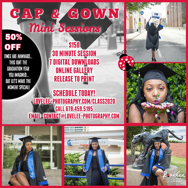 Cap and Gown Mini Session.jpg