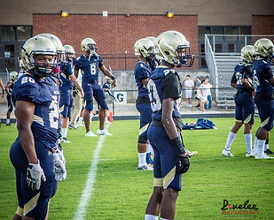Lawrenceville Sports photograpy by Lovelee Photography