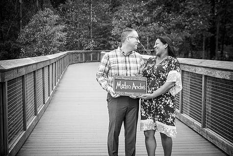 Lawrenceville GA Newborn Photographer - Lovelee Photography - Maternity Session