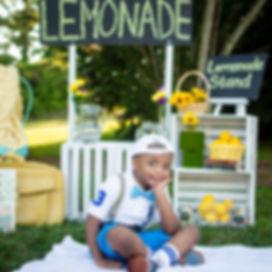 Lemonade Stand -  (36) (1280x1280).jpg