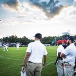 Lovelee Photography Sports Gallery - Dacula Falcons Football