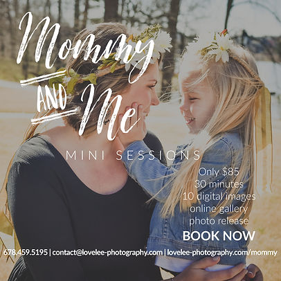 Mommy and Me Mini Sessions - 1.jpg