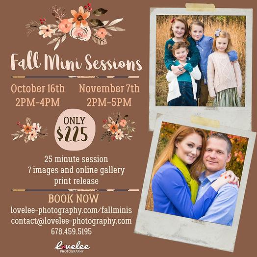 Fall Mini Sessions Ad.jpg