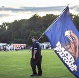 Lovelee Photography - Dacula High School - Dacula Falcons Football ~ Dacula High School