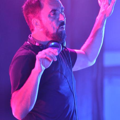 29 juin 2019 – DJ  Dan Desnoyers