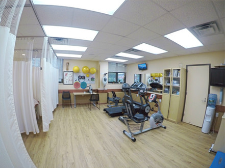 1st Class Physical Therapy Seagate_edite