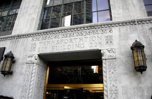 225 Broadway NY .jpg