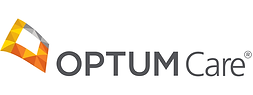 Optum Care.png