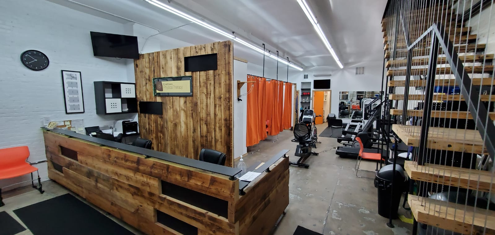 First Class PT Clinic Williamsburg.jpg