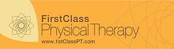 1st Class Physical Therapy Logo.jpg
