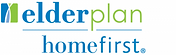 Elderplan Homefirst