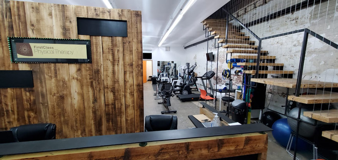 Physical Therapy Williamsburg Office.jpg