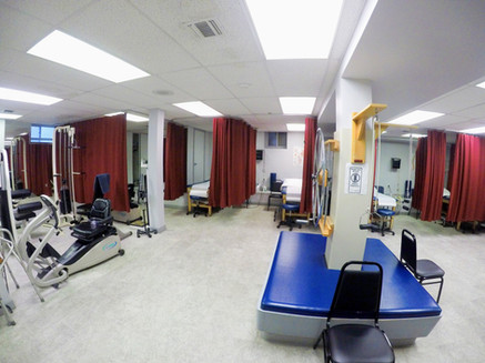 First Class Physical Therapy Boro Park.j