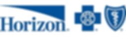 Horizon BCBS NJ.jpg