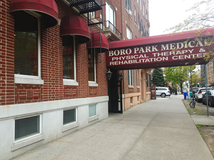 Borough Park Physical Therapy .jpg