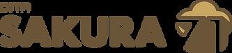 210720_WEB-img_DITA_SAKURA71_logo_gold.png