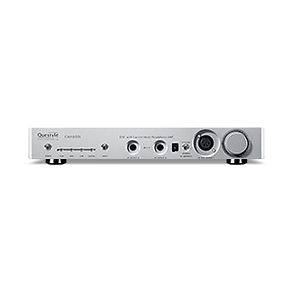 CMA600i DAC with Headphone Amp