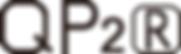 QP2R logo
