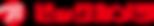 shop-logo-06.png