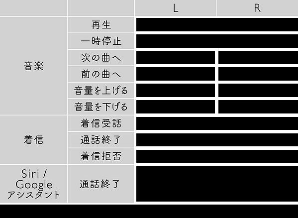 201116_ag-web_img_new-product_05K_p-deta