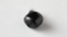 200422_ag-web_img_new-product_tws04k_p-d