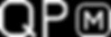 191102_Questyle-WEB_QPM_LOGO.png