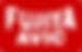 フジヤエービック ロゴ