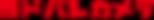 shop-logo-05.png