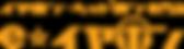 eイヤホン ロゴ