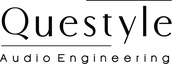 Questyle logo