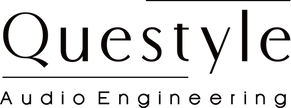 Questyle_logo_black.png