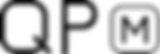 191102_Questyle-WEB_QPM_LOGO_black.png