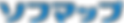 shop-logo-01.png