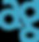 190913_ag-website-design_logo.png