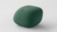 190913_ag-website-design_products-detail