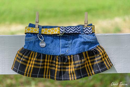 Spirit Skirt