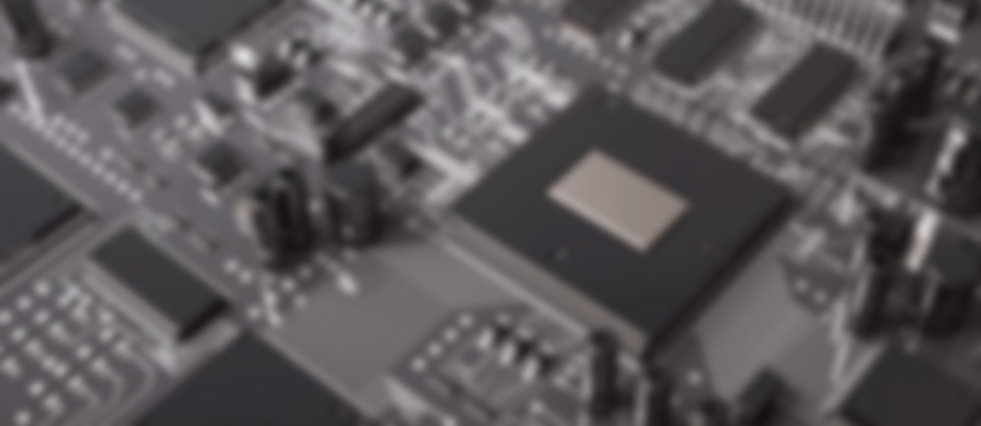 Semiconductor-Banner_edited_edited.jpg