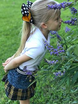 LILLY FLOWERS.jpg