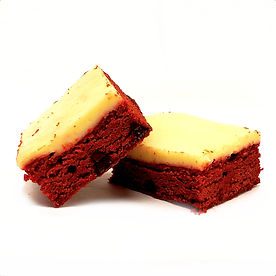 Red Velvet Cream Cheese.jpg