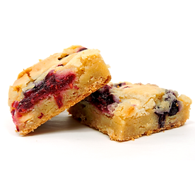 Red White & Blueberry - Copy.png