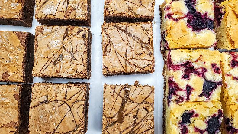 Brownie mix 3.jpg