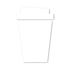 pricing - coffee.png
