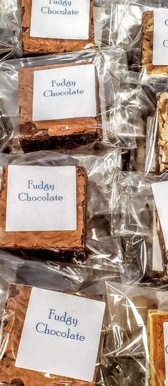 Individually packed brownies.jpg
